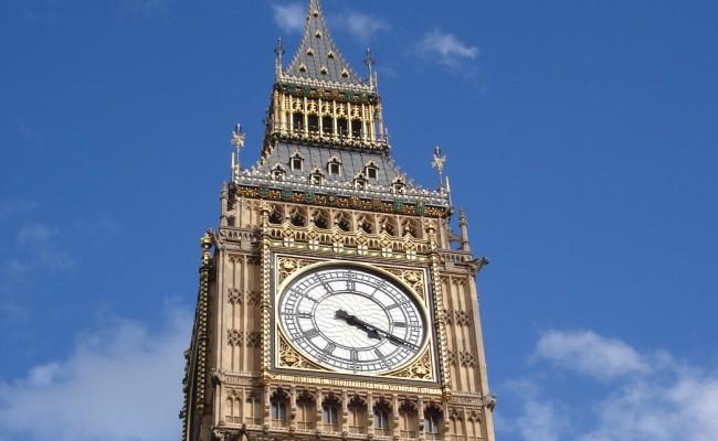 01 Londra big ben_4