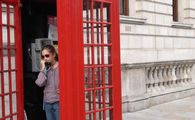 02 Londra monumenti cabina_1