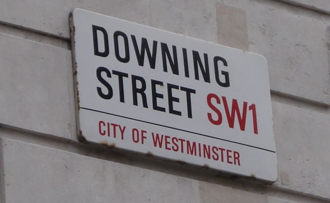 04 Londra monumenti downing street_1