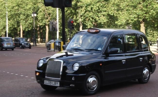 10 Londra taxi_2