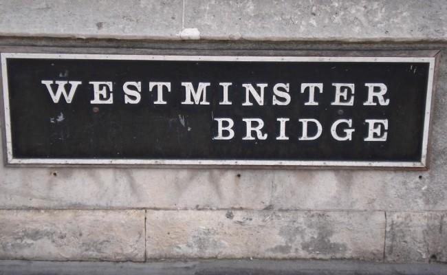 11 Londra westminster_1