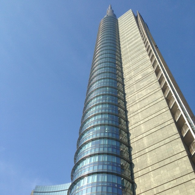 Milano pennaevaligia unicredit tower 06