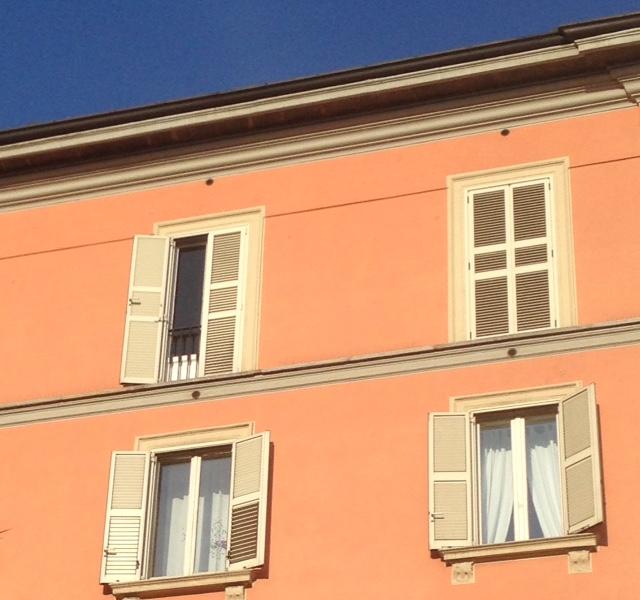 Milano pennaevaligia vecchia casa 02