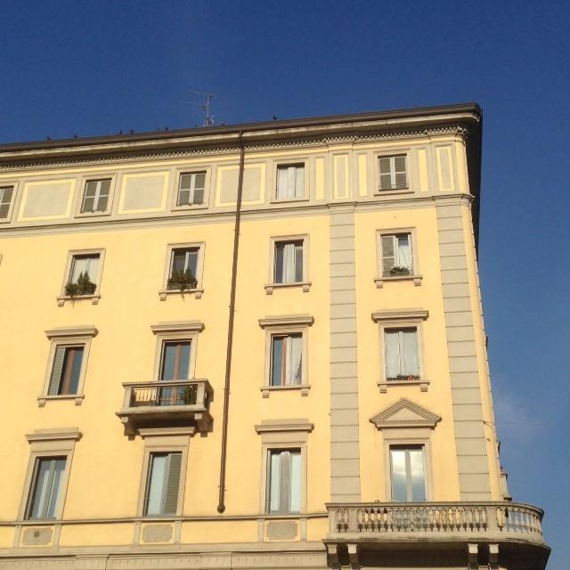 Milano pennaevaligia vecchia casa 04