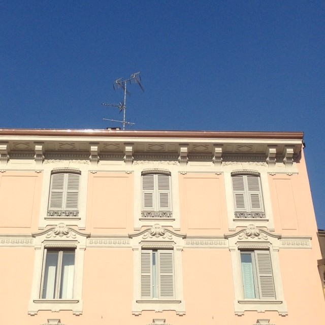 Milano pennaevaligia vecchia casa 05