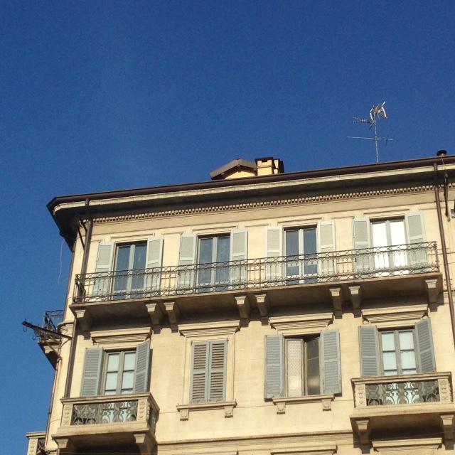 Milano pennaevaligia vecchia casa 07