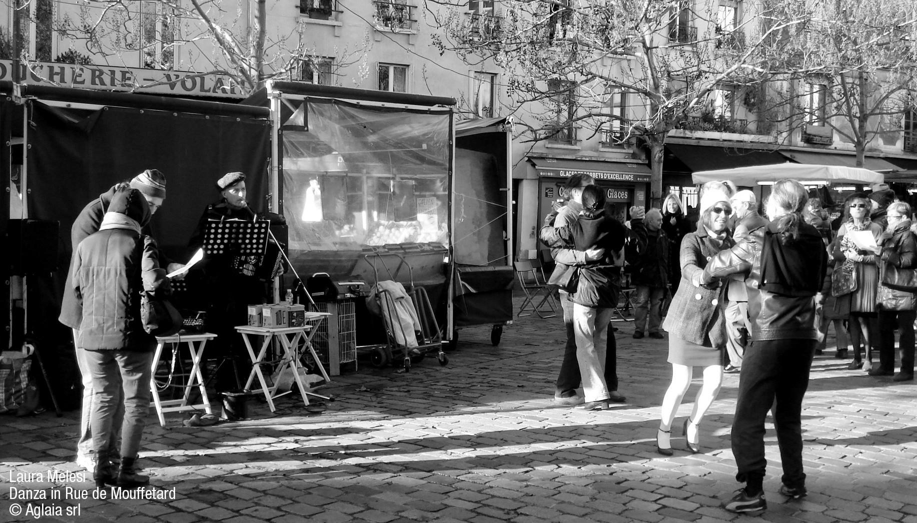 Parigi dove dormire hotel Esperance | Penna e Valigia