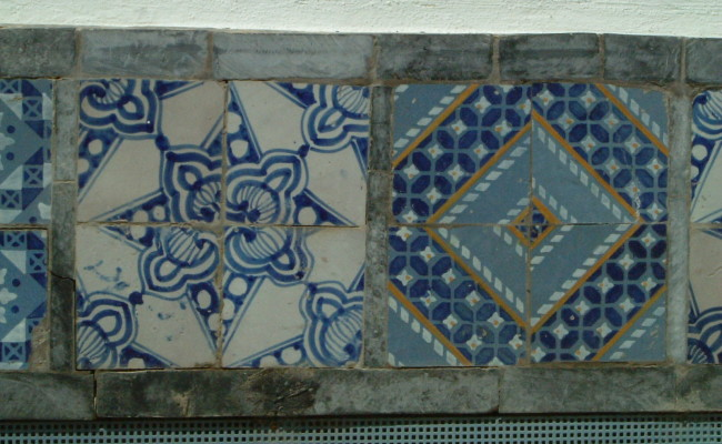 Tunisia Sidi Bou Said 13