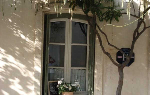 Provenza porte e finestre 1