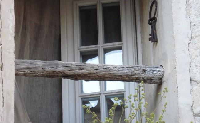 Provenza porte e finestre 10