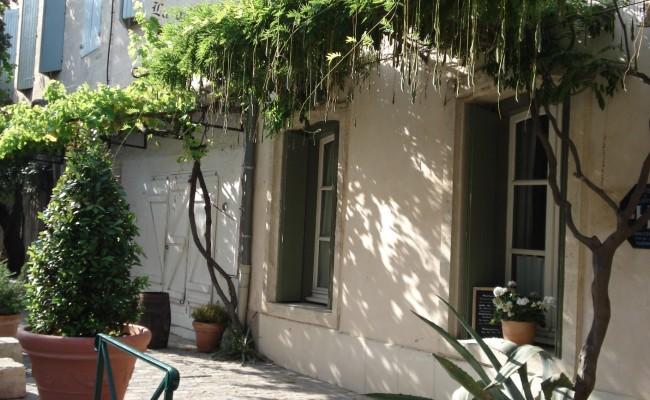 Provenza porte e finestre 2
