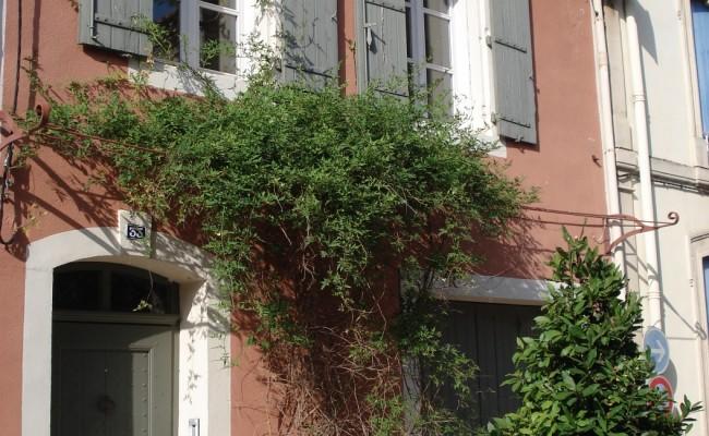 Provenza porte e finestre 3