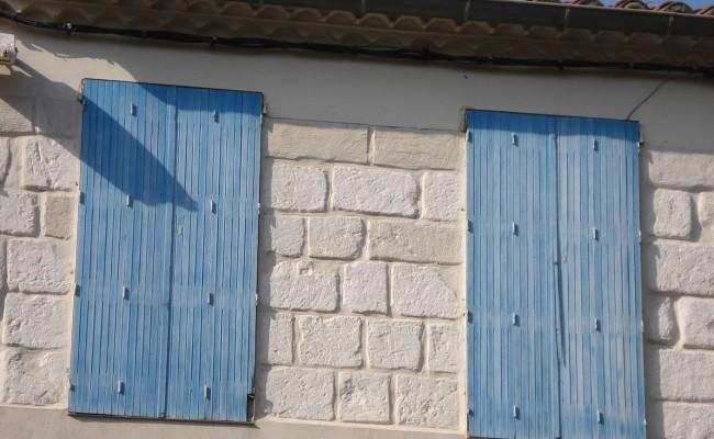 Provenza porte e finestre 4