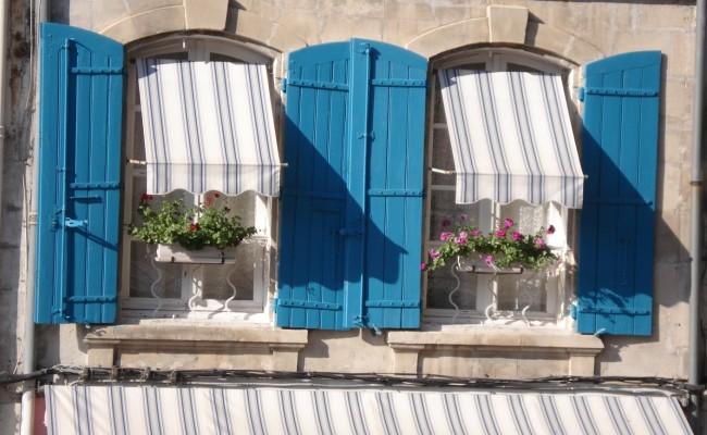 Provenza porte e finestre 5