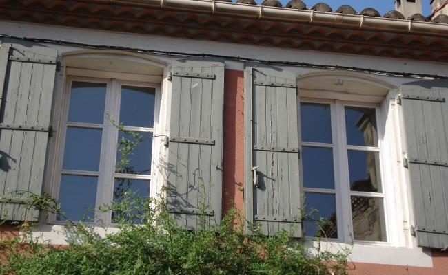 Provenza porte e finestre 6