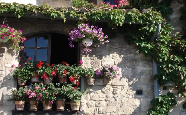 Provenza porte e finestre 7