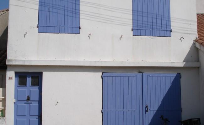 Provenza porte e finestre 8
