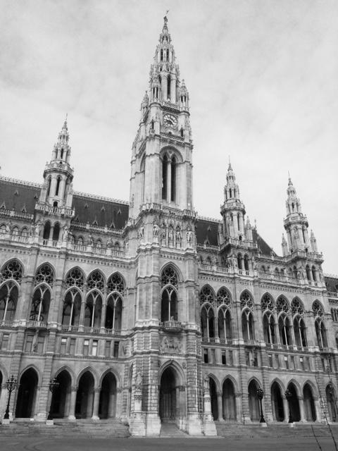 Vienna bn municipio