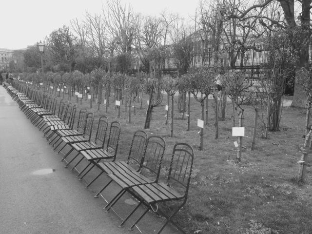Vienna bn volksgarden