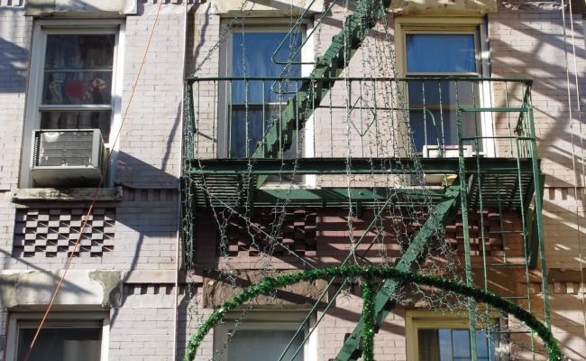 NY case con scala 2