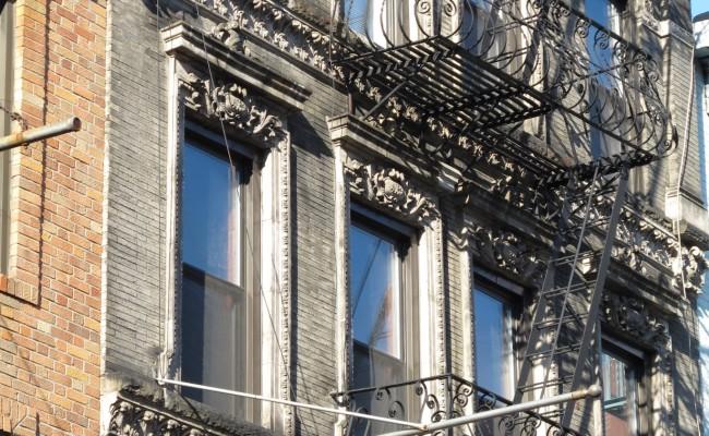 NY case con scala 4