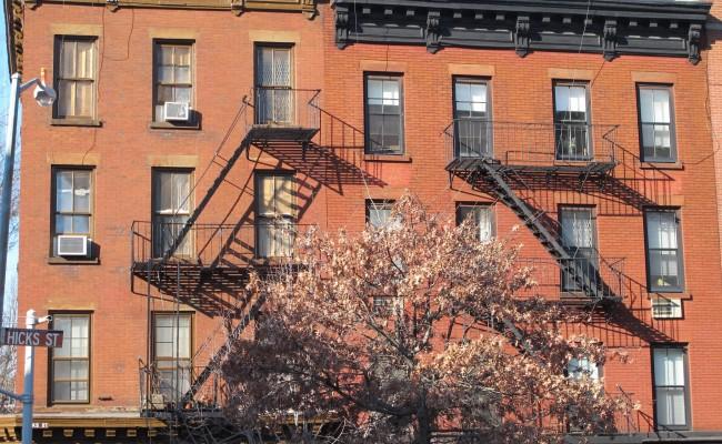 NY case con scala 5