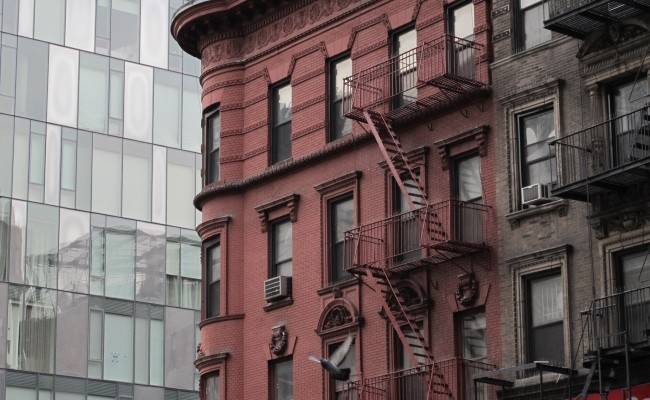 NY case con scala 7