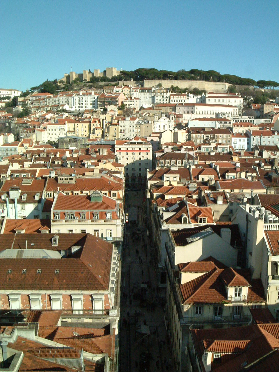 http://pennaevaligia.it/wp-content/uploads/2016/05/Lisbona-alto-1.jpg