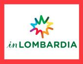 inLombardia