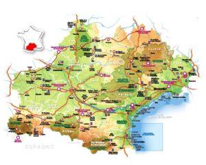 PH. www.albi-tourisme.fr