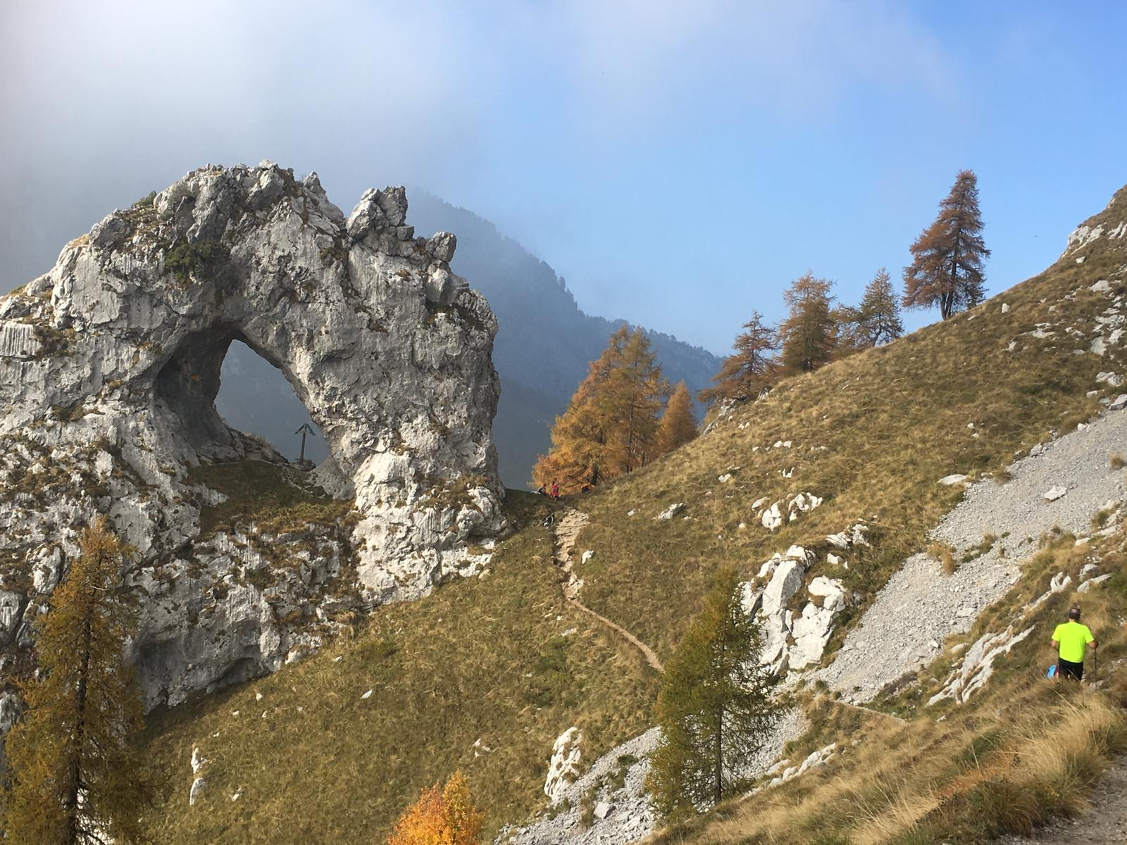 © www.pennaevaligia.it