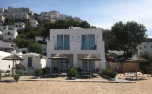 Peschici-Marina-Bay-Luxury-Rooms